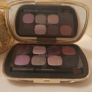 Bare Minerals READY Eyeshadow 8.0